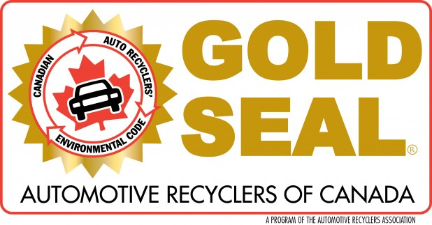 CAREC-Gold-Seal-logo-618x323