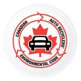CAREC logo